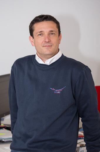 Nicolas Guilleminot