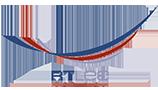 RTLEC – Assemblage d'équipements électroniques industriels